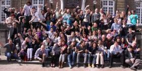 Life Teen Roermond