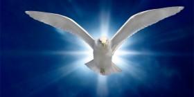 Gebed tot de heilige Geest