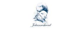 De broeders en zusters in de Johannesheerd