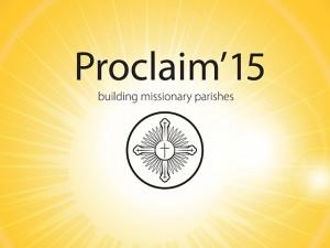 Proclaim-logo-image